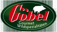 Logo - Direkt vom Jäger